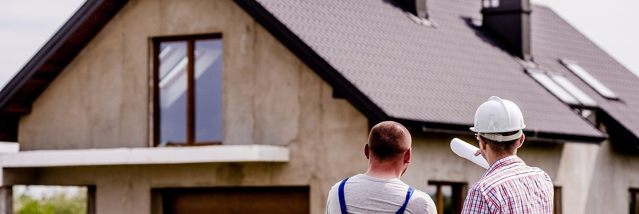 building-surveyor - Apartment Pre-Purchase Surveys Wexford, Apartment Pre-Purchase Surveys Wicklow, Apartment Pre-Purchase Surveys Waterford, Apartment Pre-Purchase Surveys Kilkenny, Certificates of Compliances/Exemption Wexford, Certificates of Compliances/Exemption Wicklow, Certificates of Compliances/Exemption Waterford, Certificates of Compliances/Exemption Kilkenny, Commercial & Other Services Wexford, Commercial & Other Services Wicklow, Commercial & Other Services Waterford, Commercial & Other Services Kilkenny, Declarations of Identity Wexford, Declarations of Identity Wicklow, Declarations of Identity Waterford, Declarations of Identity Kilkenny, Defect Surveys Wexford, Defect Surveys Wicklow, Defect Surveys Waterford, Defect Surveys Kilkenny, House Pre-Purchase Surveys Wexford, House Pre-Purchase Surveys Wicklow, House Pre-Purchase Surveys Waterford, House Pre-Purchase Surveys Kilkenny, Insurance Reinstatement Cost Assessment Wexford, Insurance Reinstatement Cost Assessment Wicklow, Insurance Reinstatement Cost Assessment Waterford, Insurance Reinstatement Cost Assessment Kilkenny, Measured Building Surveys Wexford, Measured Building Surveys Wicklow, Measured Building Surveys Waterford, Measured Building Surveys Kilkenny, Planning Appeals Wexford, Planning Appeals Wicklow, Planning Appeals Waterford, Planning Appeals Kilkenny, Planning Searches Wexford, Planning Searches Wicklow, Planning Searches Waterford, Planning Searches Kilkenny, Property Mapping Wexford, Property Mapping Wicklow, Property Mapping Waterford, Property Mapping Kilkenny, Snag Lists Wexford, Snag Lists Wicklow, Snag Lists Waterford, Snag Lists Kilkenny