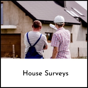 house-survey - Apartment Pre-Purchase Surveys Wexford, Apartment Pre-Purchase Surveys Wicklow, Apartment Pre-Purchase Surveys Waterford, Apartment Pre-Purchase Surveys Kilkenny, Certificates of Compliances/Exemption Wexford, Certificates of Compliances/Exemption Wicklow, Certificates of Compliances/Exemption Waterford, Certificates of Compliances/Exemption Kilkenny, Commercial & Other Services Wexford, Commercial & Other Services Wicklow, Commercial & Other Services Waterford, Commercial & Other Services Kilkenny, Declarations of Identity Wexford, Declarations of Identity Wicklow, Declarations of Identity Waterford, Declarations of Identity Kilkenny, Defect Surveys Wexford, Defect Surveys Wicklow, Defect Surveys Waterford, Defect Surveys Kilkenny, House Pre-Purchase Surveys Wexford, House Pre-Purchase Surveys Wicklow, House Pre-Purchase Surveys Waterford, House Pre-Purchase Surveys Kilkenny, Insurance Reinstatement Cost Assessment Wexford, Insurance Reinstatement Cost Assessment Wicklow, Insurance Reinstatement Cost Assessment Waterford, Insurance Reinstatement Cost Assessment Kilkenny, Measured Building Surveys Wexford, Measured Building Surveys Wicklow, Measured Building Surveys Waterford, Measured Building Surveys Kilkenny, Planning Appeals Wexford, Planning Appeals Wicklow, Planning Appeals Waterford, Planning Appeals Kilkenny, Planning Searches Wexford, Planning Searches Wicklow, Planning Searches Waterford, Planning Searches Kilkenny, Property Mapping Wexford, Property Mapping Wicklow, Property Mapping Waterford, Property Mapping Kilkenny, Snag Lists Wexford, Snag Lists Wicklow, Snag Lists Waterford, Snag Lists Kilkenny